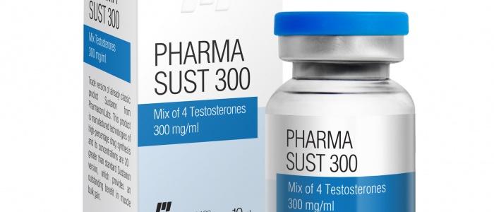 anavar 60 mg 4 weeks