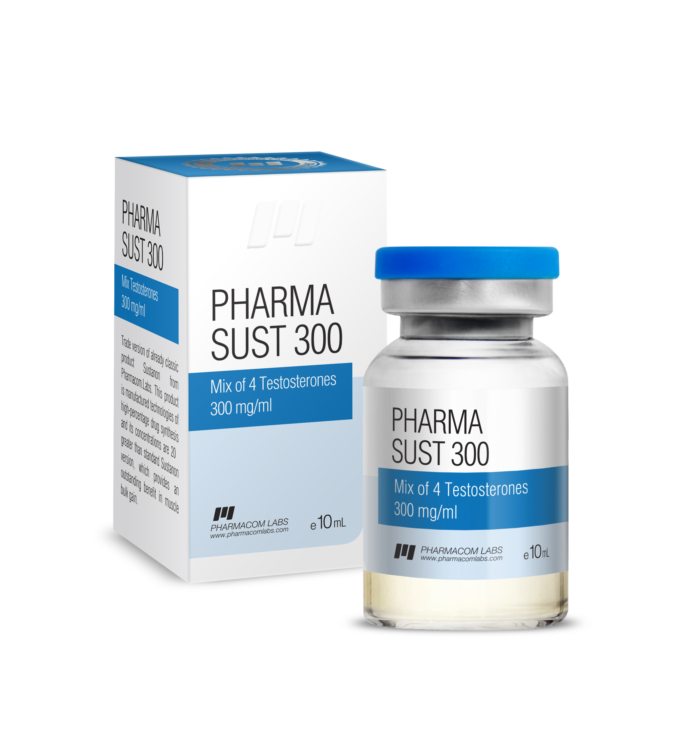 primobolan 100 optimum pharma