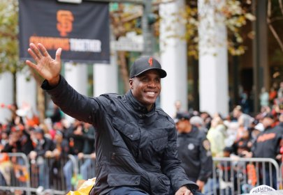 Barry Bonds Wins – The Federal Government Throws in the Towel