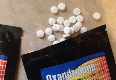 Paxton Pharma Oxandrolone Gives Consumers What it Promised