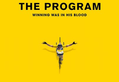 Lance Armstrong is So Good That the Actor Portraying Him in a Movie Had to Use Steroids