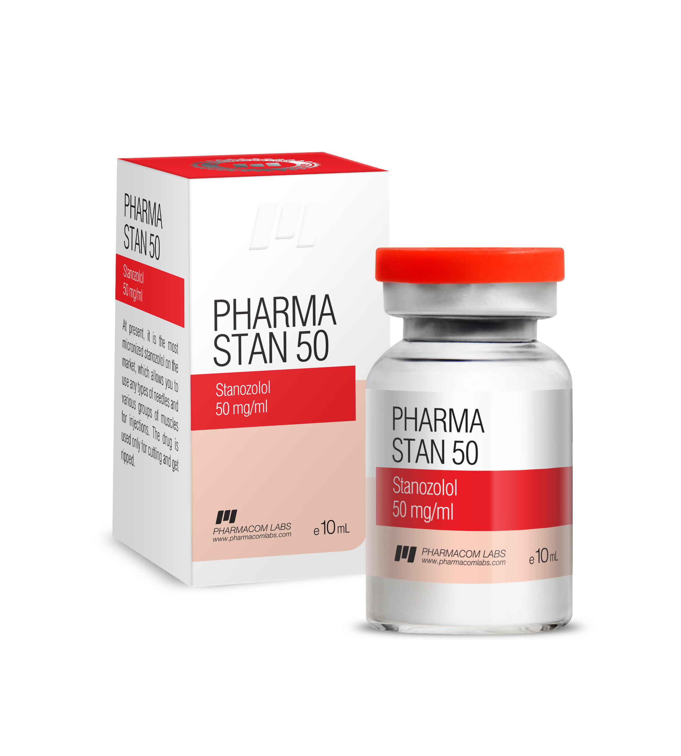 banning anabolic steroids Weight-training athletes who supplemented their diets with a newly.