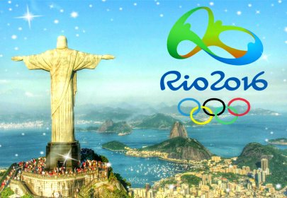 BALCO's Victor Conte Says Steroid Use Will Be Alive and Well at the 2016 Rio Olympics