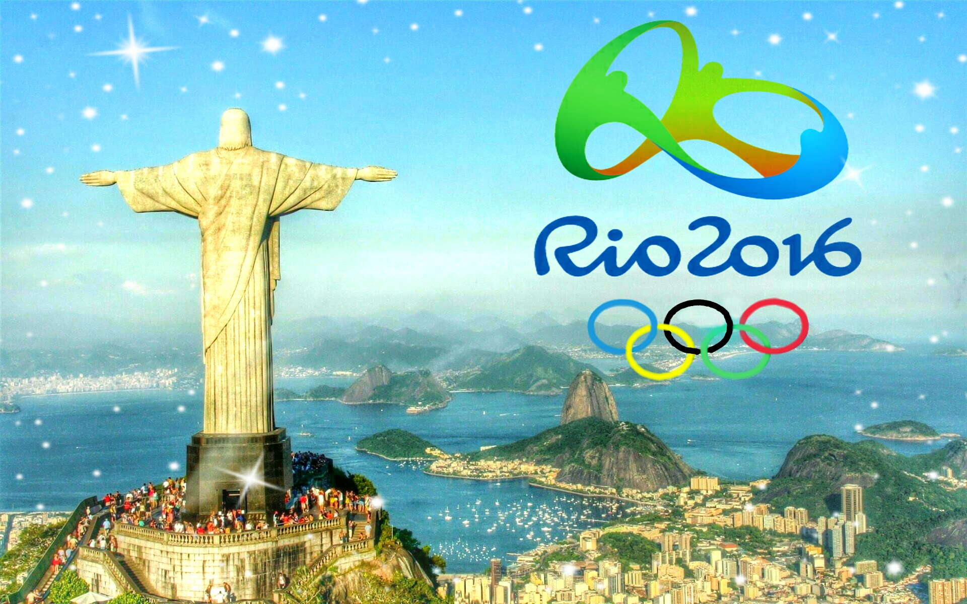 Steroids at the 2016 Rio Olympics