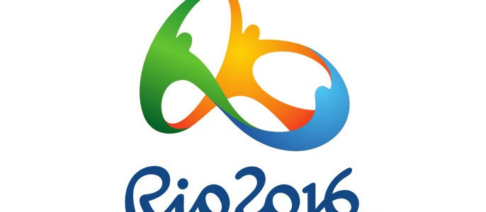 2016 Rio Olympics Has Done a Terrible Job at Testing Athletes for Anabolic Steroids and PEDs
