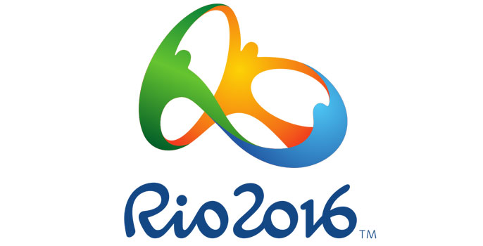 Steroids at the 2016 Summer Olympics in Rio de Janeiro