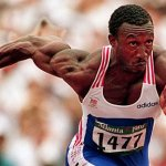 1992 Olympic Gold Medalist Linford Christie Asks WADA to Abolish All TUEs