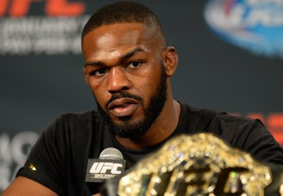 UFC Light Heavyweight Jon Jones Really Was Telling the Truth – He Didn't Intentionally Use Clomid and Letrozole