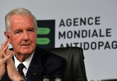 WADA and USADA Can Not Be Trusted to Protect Confidential Data of Famous Top-Level Athletes