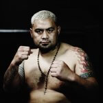 Mark Hunt sues UFC, Brock Lesnar and Dana White