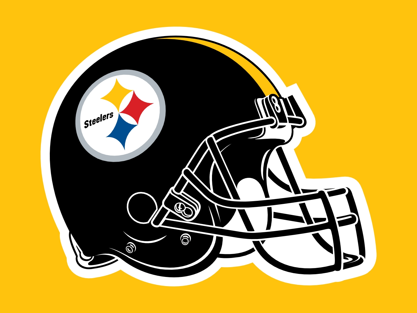 Former Pittsburgh Steelers Team Doctor on Trial for Prescribing Too Many Steroids – Is the National Footall League in Trouble?