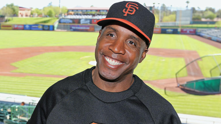 Barry Bonds Returns to the San Francisco Giants with No Apologies and No Regrets for His Past Steroid Use