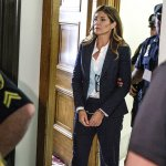 Kathleen Kane, Pennsylvania Attorney General who compared steroids to heroin sentenced to prison