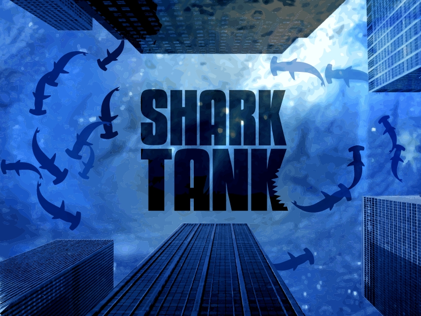 Shark Tank Entrepreneur Turned Steroid Dealer Received Harsher Punishment Because He Was Too Stingy with His Employees