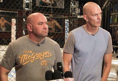 UFC Anti-Doping Czar Jeff Novitzky Believes Jon Jones is Completely Innocent of Intentionally Using Anabolic Steroids