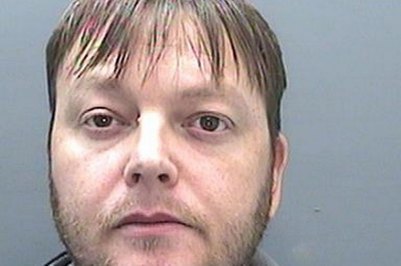 Computer scientist Nathan Maddock pressured into operating UK domestic UGL for 6 years by steroid mafia