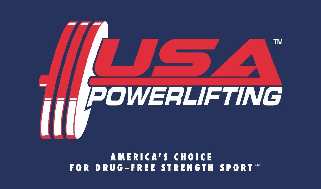 USA Powerlifting was the First Steroid-Tested Sports Organization in the United States