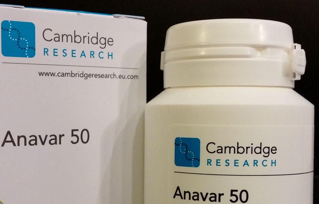 Introducing The Simple Way To anastrozole uk