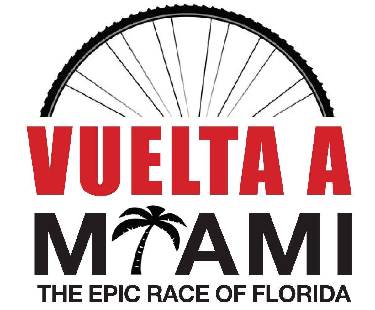 Cyclist Michel Carrillo Won $200 Using 3 Anabolic Steroids + EPO