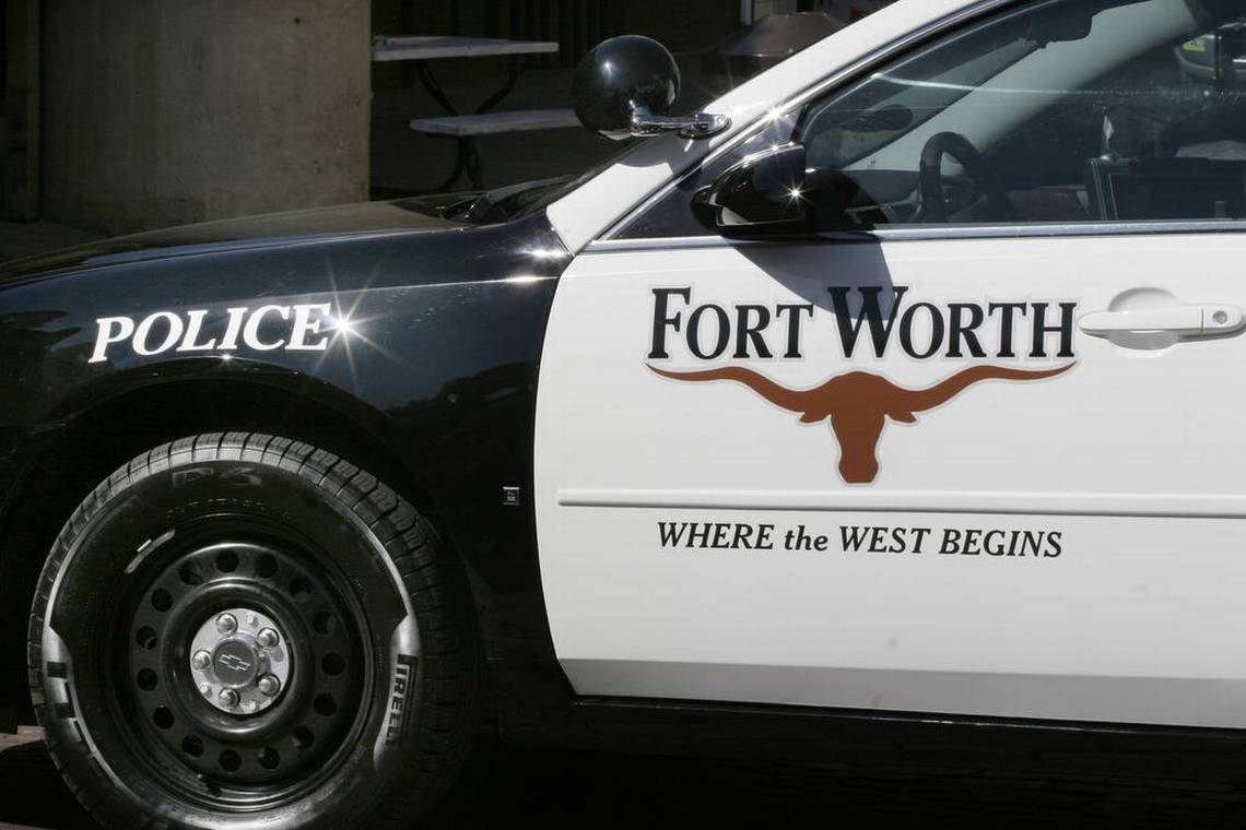 Texas Cop Suspended for Organized Criminal Steroid Sales