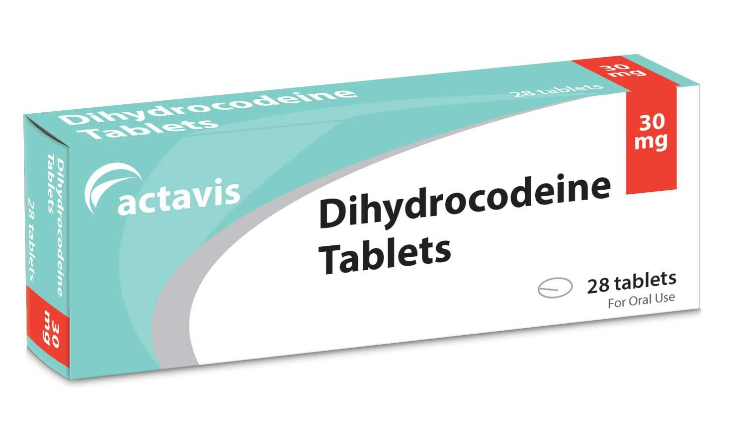A Cocaine Addict Died of a Dihydrocodeine Overdose. The Coroner Blamed Steroids Too.