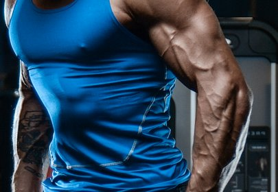Pharmacom Labs Testosterone Cypionate is Right on the Money