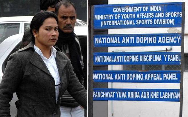 Fourteen Caught Doping at 2019 India National Weightlifting Championships