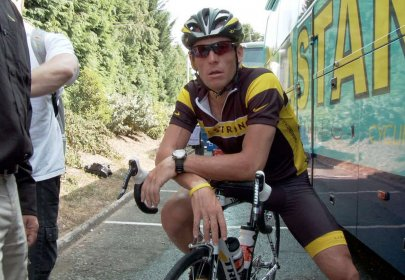 Lance Armstrong Would Still Use PEDs If He Had to Do It All Over Again
