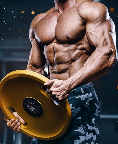 How to Optimize Bodybuilding Nutrition in 2019