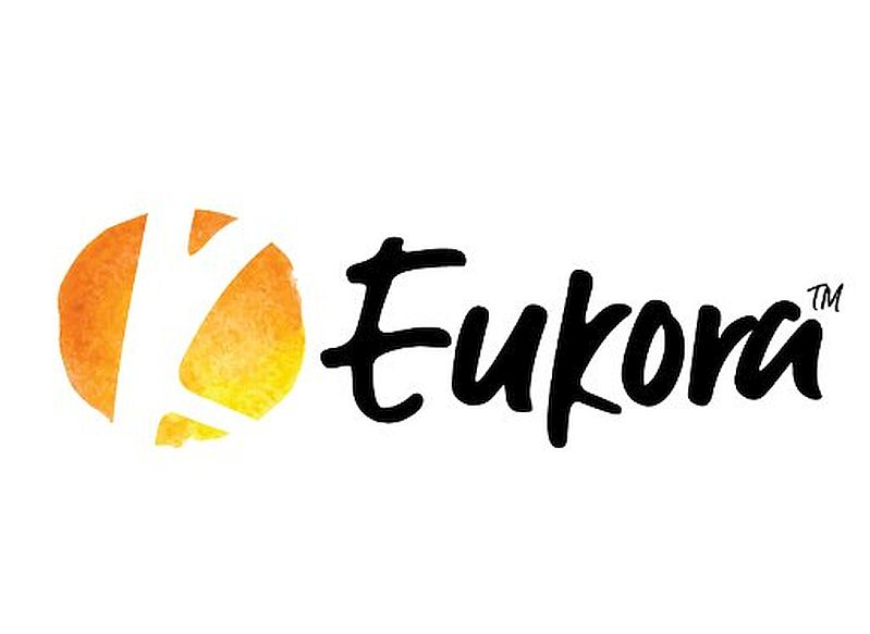New Zealand Steroid Dealer Launches Euroka Health After Prison Release