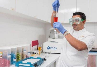 Australian Pharmacist Loses License for Dispensing Steroids