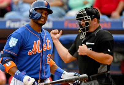 Winstrol Positive Costs NY Mets Robinson Cano a Whopping $24 Million