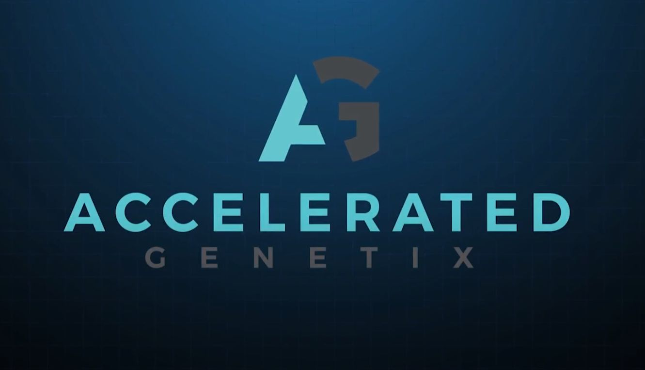 Accelerated Genetix Admits Illegally Selling SARMs as Dietary Supplements